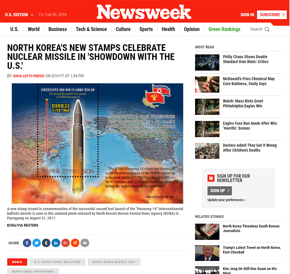 NK_Stamps_Newsweek_981px