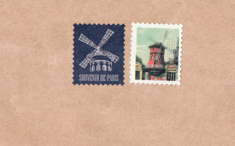 postage_due_fake_stamps_981px