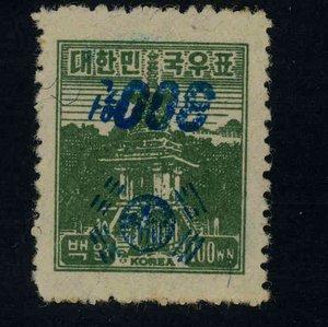 Scott 181a